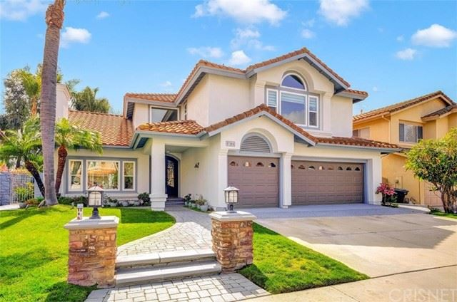 27096 Ironwood Drive, Laguna Hills, CA 92653 - #: SR21064148
