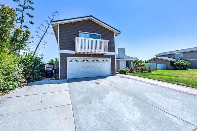 1003 N Idyllwild Avenue, Rialto, CA 92376 - MLS#: SW20132148