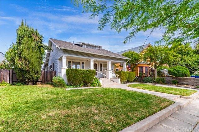 2102 Johnston Street, Los Angeles, CA 90031 - MLS#: SW21096148