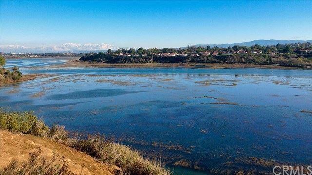 Photo for 1430 Galaxy Drive, Newport Beach, CA 92660 (MLS # TR20199148)