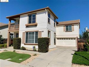 Photo of 1270 Picadilly Ln, Brentwood, CA 94513 (MLS # 40859149)