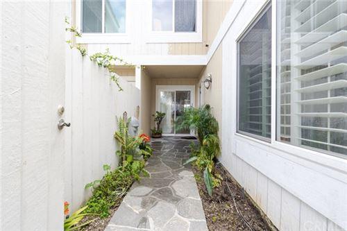 Photo of 3742 Montego Drive, Huntington Beach, CA 92649 (MLS # NP20063149)