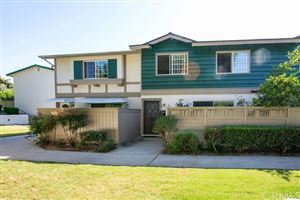 Photo of 8244 Erskine Green, Buena Park, CA 90621 (MLS # PW19151149)