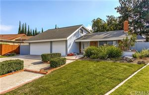 Photo of 464 Devonshire Circle, Brea, CA 92821 (MLS # PW19172149)