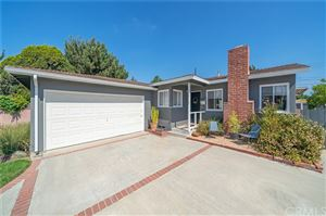 Photo of 910 S Ira Court, Anaheim, CA 92804 (MLS # PW19240149)