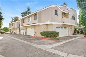 Photo of 13083 Hubbard Street #2, Sylmar, CA 91342 (MLS # SR19217149)