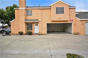 Featured picture for the property WS19266149