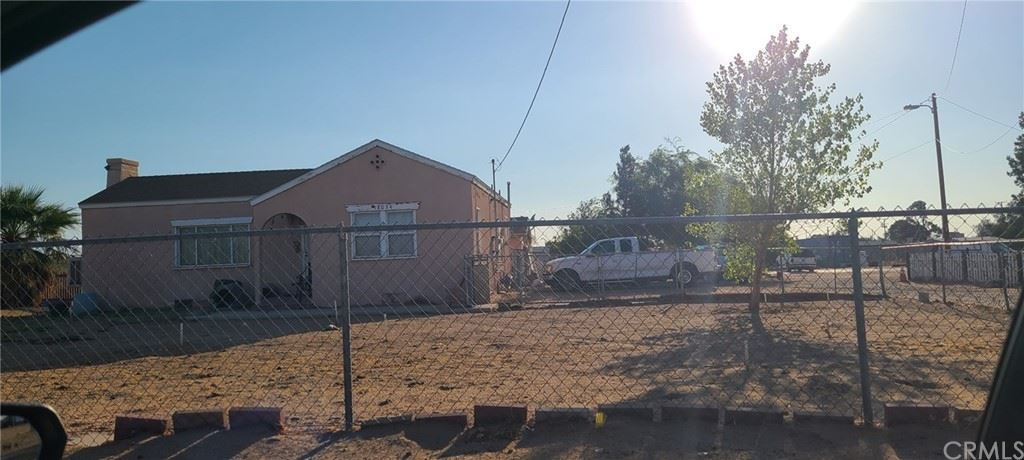 18034 Adelanto Road, Adelanto, CA 92301 - MLS#: CV21185149