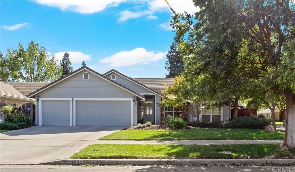 1204 Ahwahnee Drive, Merced, CA 95340 - MLS#: MC21227149