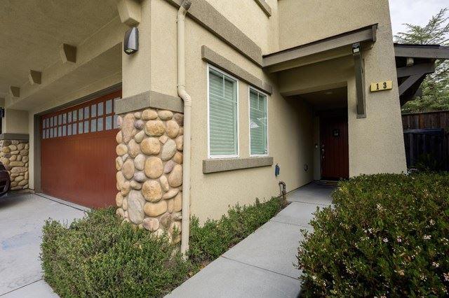 13 Siri, Scotts Valley, CA 95066 - #: ML81834149