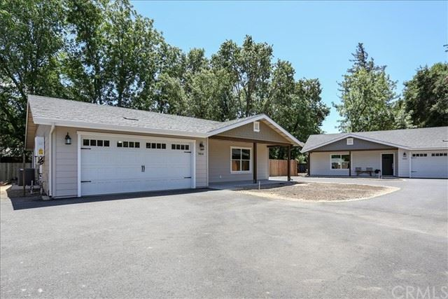 Photo of 7854 Curbaril Avenue, Atascadero, CA 93422 (MLS # NS21126149)