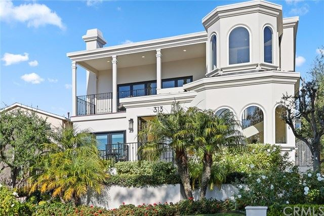 313 Avenue F, Redondo Beach, CA 90277 - MLS#: OC21017149