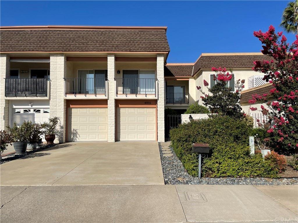 4085 Germainder Way, Irvine, CA 92612 - MLS#: OC21196149