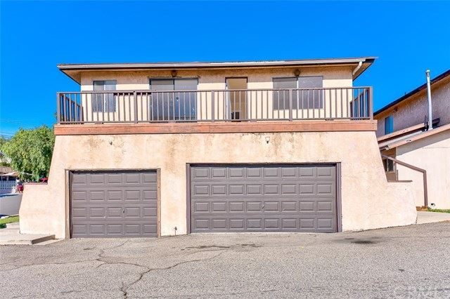 8654 Orange Avenue #2, Orange, CA 92865 - MLS#: PW20264149
