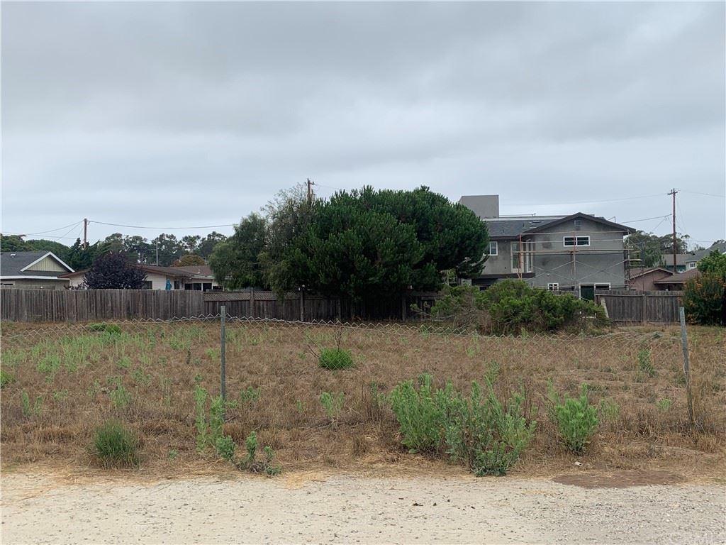 Photo of 1831 Sunnyhill Road, Los Osos, CA 93402 (MLS # SC21186149)