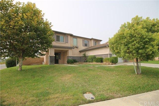26843 Rancho Serena Street, Menifee, CA 92584 - #: SW20190149