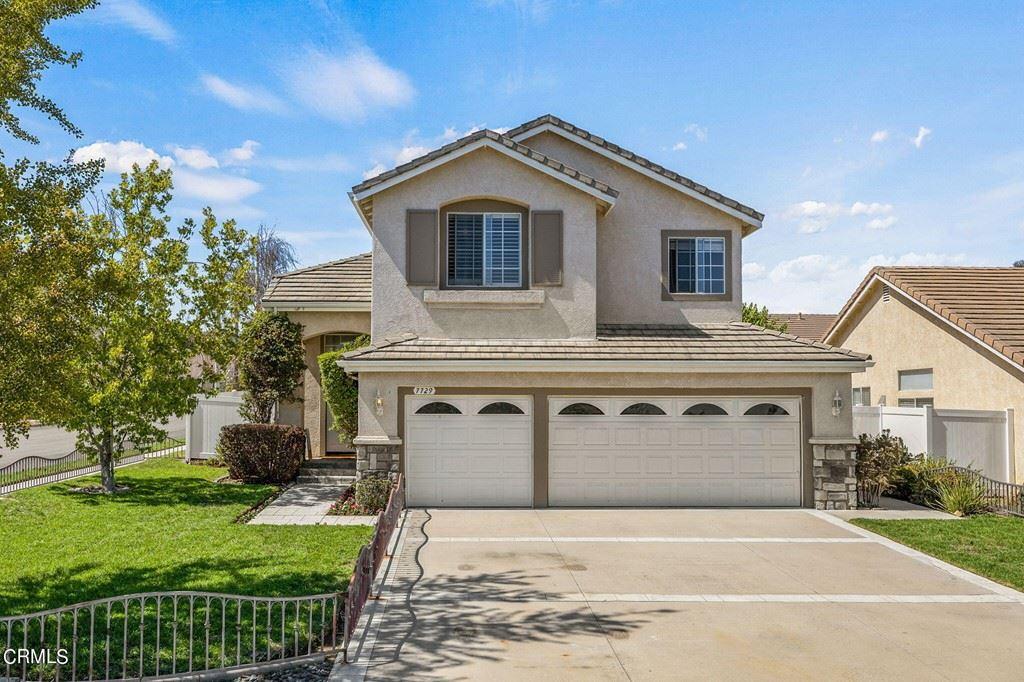 7729 Loma Vista Road, Ventura, CA 93004 - MLS#: V1-7149