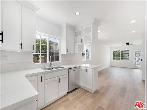 Photo of 5026 W 142Nd Street, Hawthorne, CA 90250 (MLS # 21757150)
