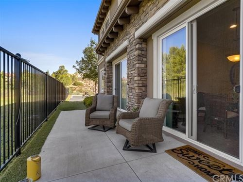 Tiny photo for 11629 Verona Drive, Chatsworth, CA 91311 (MLS # BB20195150)