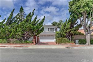 Photo of 2615 Bamboo Street, Newport Beach, CA 92660 (MLS # NP19181150)