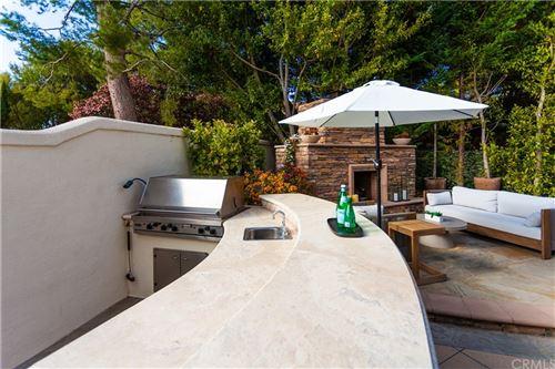 Tiny photo for 3 Anacapri, Newport Coast, CA 92657 (MLS # OC21109150)