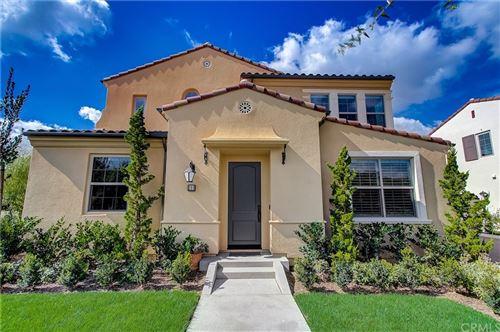 Photo of 111 Landroute, Irvine, CA 92618 (MLS # OC21227150)