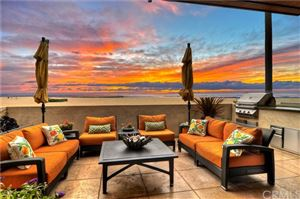 Tiny photo for 1517 Seal Way, Seal Beach, CA 90740 (MLS # PW19117150)