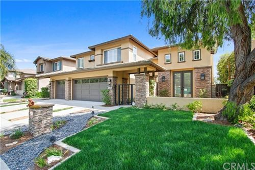 Photo of 22561 Parkfield, Mission Viejo, CA 92692 (MLS # PW20088150)