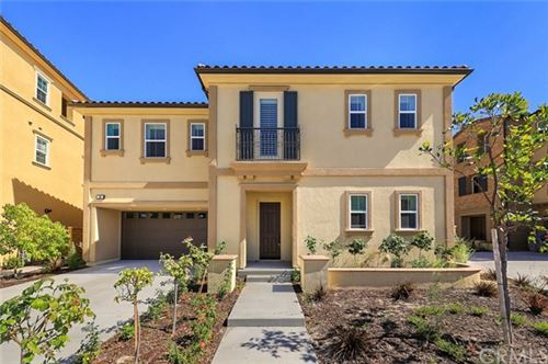 Photo of 38 big bend way, Lake Forest, CA 92630 (MLS # TR21079150)