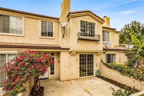 Photo of 721 Nocumi Street, Ventura, CA 93001 (MLS # V1-8150)