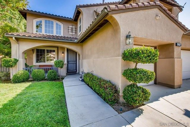 42376 Wildwood Lane, Murrieta, CA 92562 - MLS#: 200046150