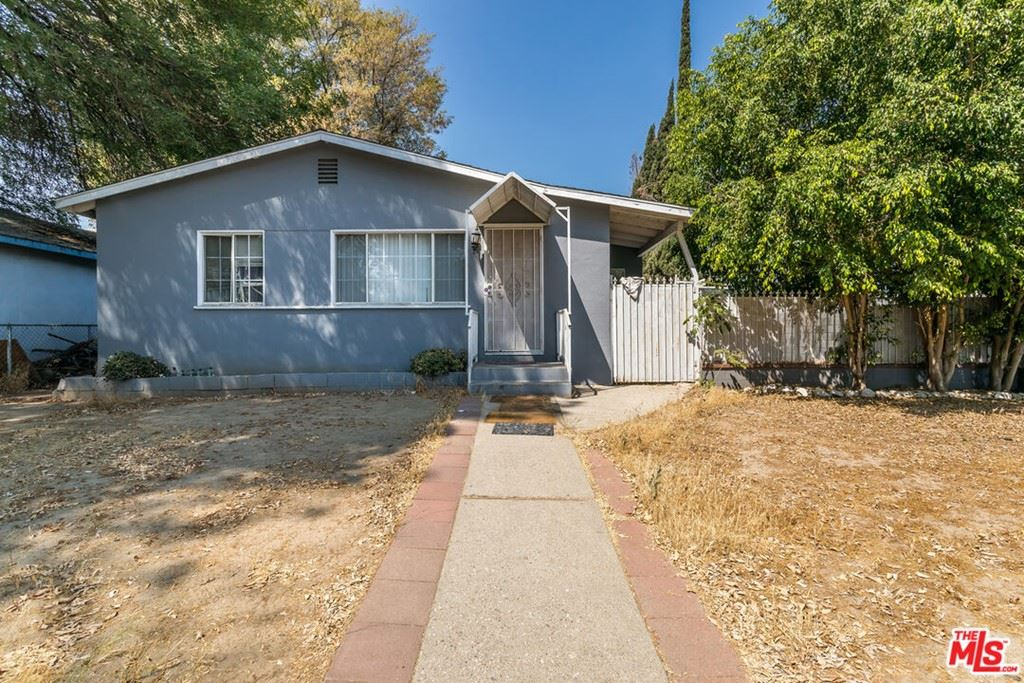 8557 Chimineas Avenue, Northridge, CA 91325 - MLS#: 21783150