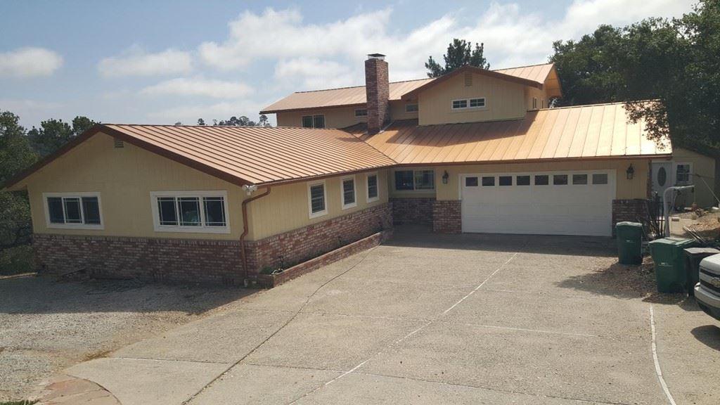 18720 Linda Vista Place, Prunedale, CA 93907 - MLS#: ML81862150