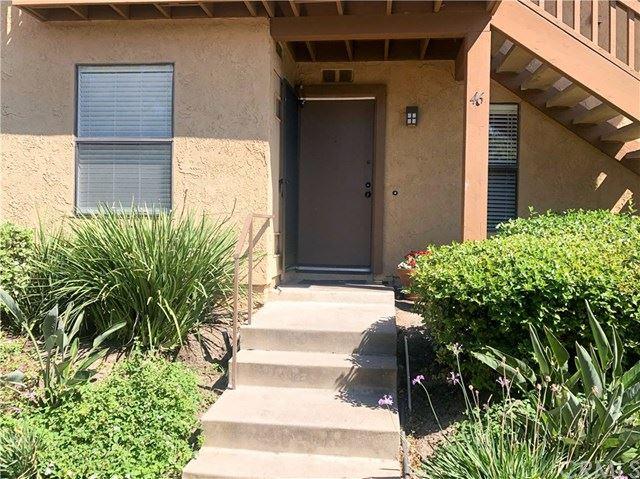46 Orange Blossom, Irvine, CA 92618 - #: OC20164150