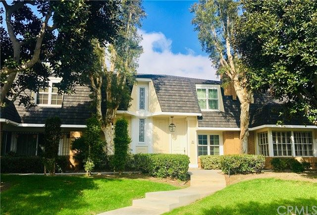 122 East Yale Loop, Irvine, CA 92604 - MLS#: OC20192150
