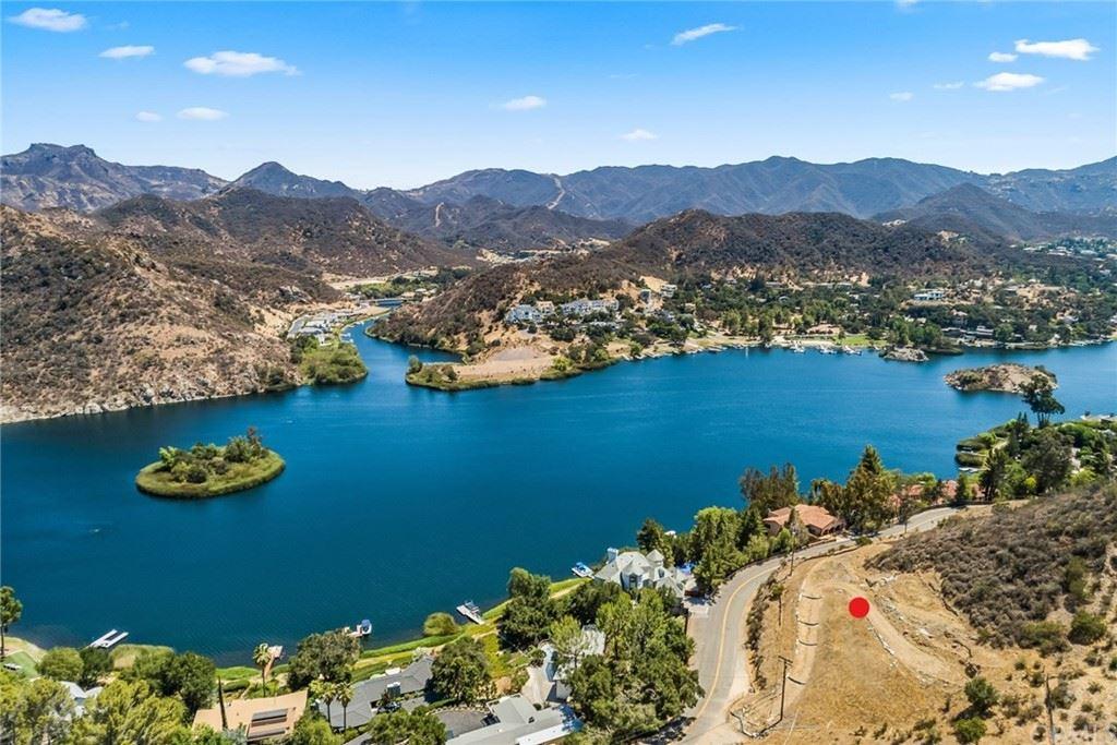 Photo of 461 Lake Sherwood Drive, Westlake Village, CA 91361 (MLS # OC21096150)