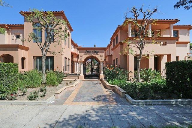 66 Allen Avenue #1, Pasadena, CA 91106 - MLS#: P1-4150