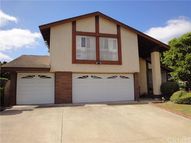 2530 W Central Avenue, Santa Ana, CA 92704 - MLS#: PW20091150