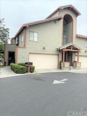 13437 Murphy Hill Drive, Whittier, CA 90601 - MLS#: PW20121150