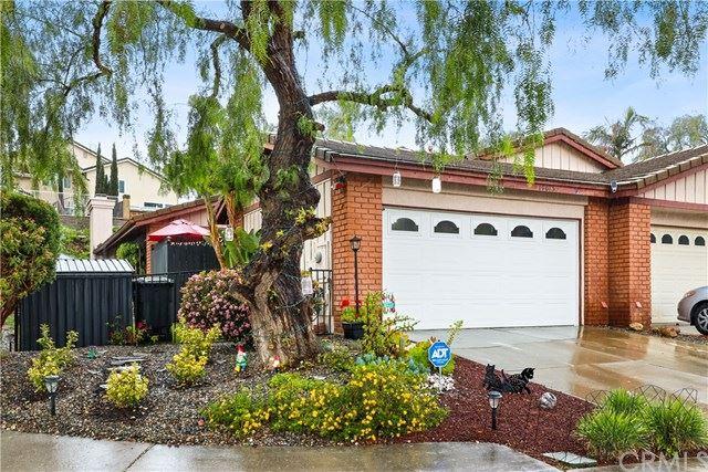 19085 Wildwood Circle, Lake Forest, CA 92679 - MLS#: PW21053150