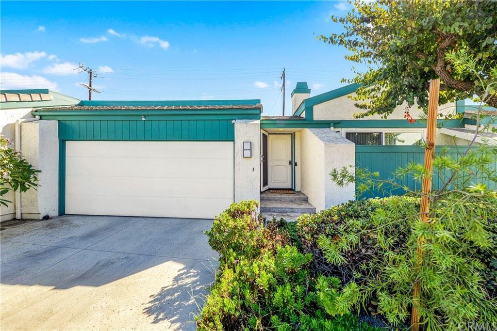 6956 Almondine Drive, Garden Grove, CA 92845 - MLS#: PW21221150