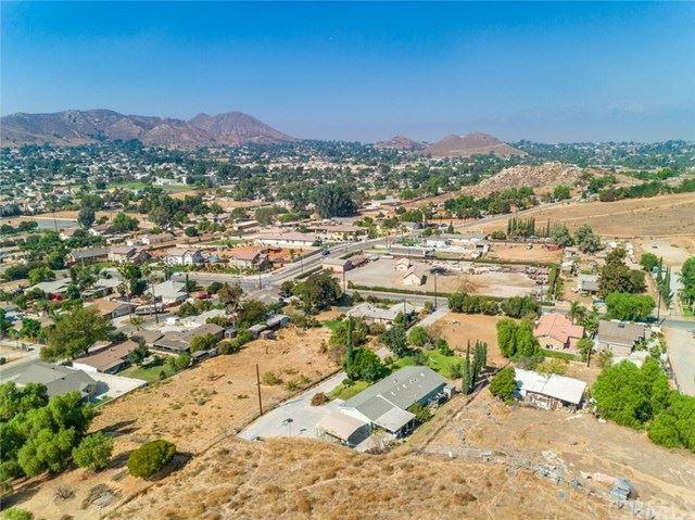 10576 Gramercy Place, Riverside, CA 92505 - MLS#: SW20219150