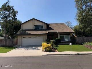 Photo of 612 Azalea Street, Thousand Oaks, CA 91360 (MLS # 221005151)