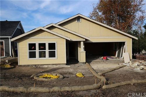 Photo of 700 Lincoln, Templeton, CA 93465 (MLS # NS19205151)