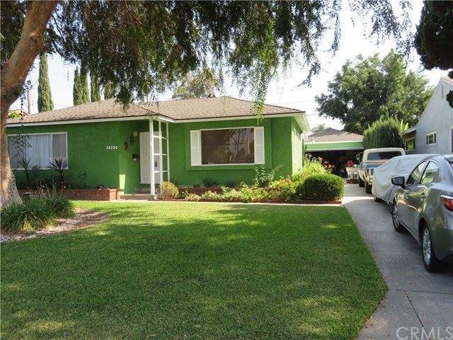 12720 Brock Avenue, Downey, CA 90242 - MLS#: DW20220151