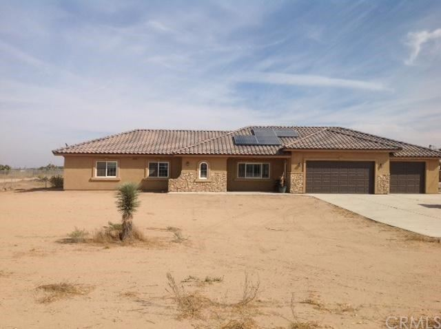 9477 Buttemere Road, Phelan, CA 92371 - #: IV20225151