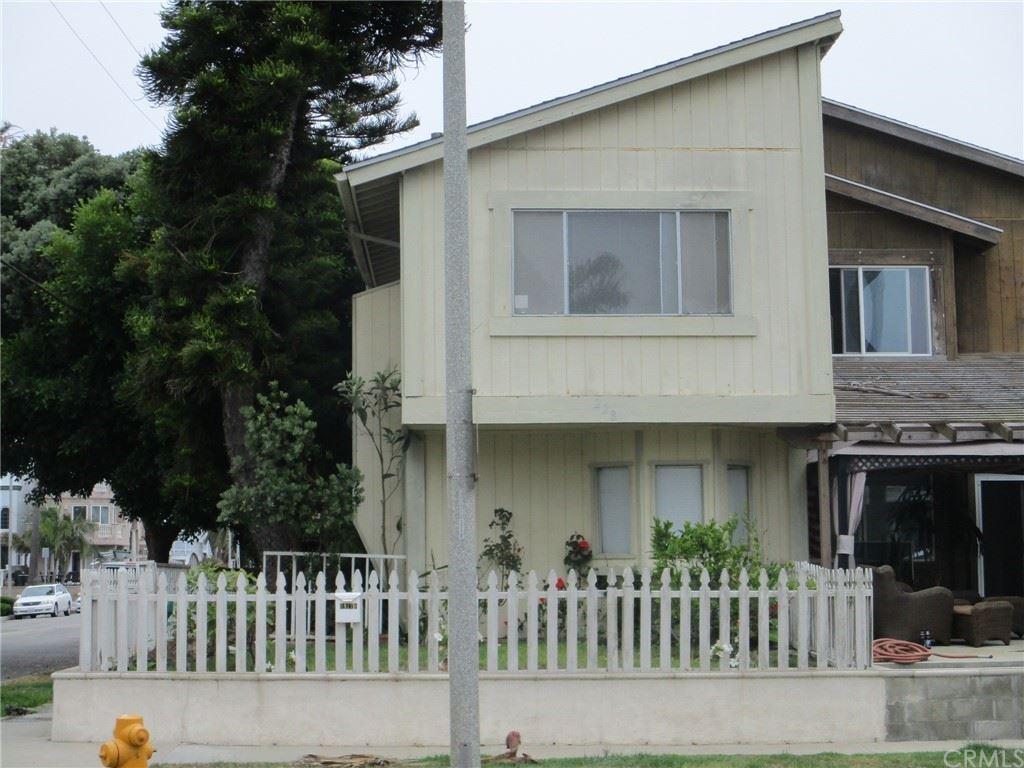 228 20th Street, Huntington Beach, CA 92648 - MLS#: MC21157151