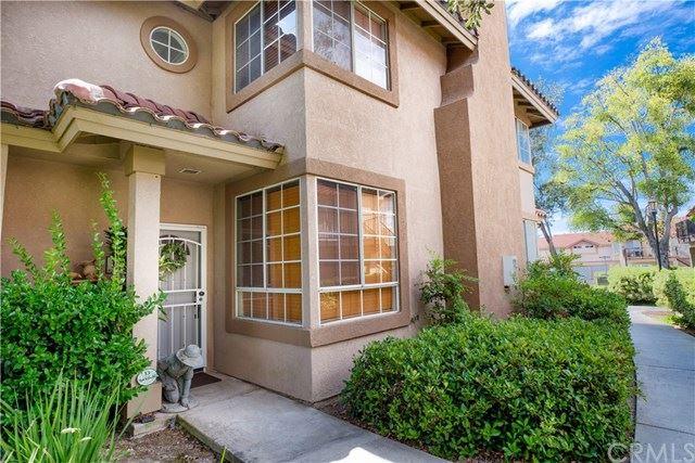 13 Buckthorn #156, Rancho Santa Margarita, CA 92688 - MLS#: OC20167151