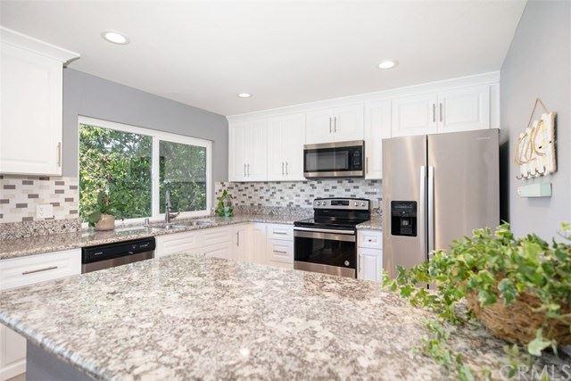 23395 Caminito Basilio #333, Laguna Hills, CA 92653 - MLS#: OC20198151