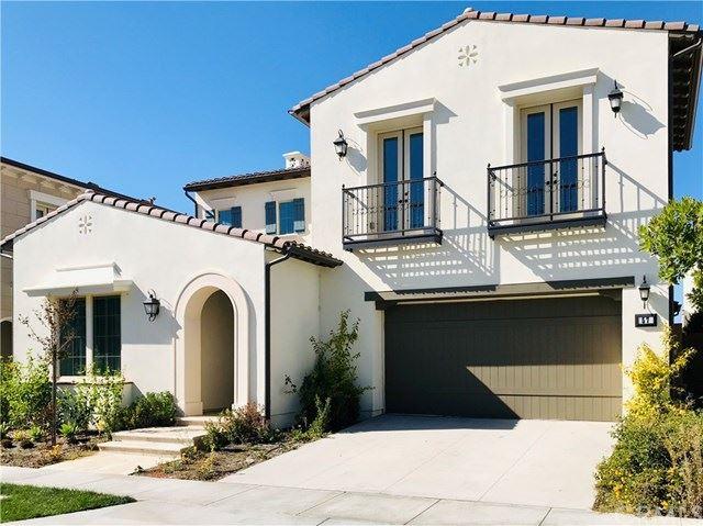 57 Fenway, Irvine, CA 92620 - #: PW20234151